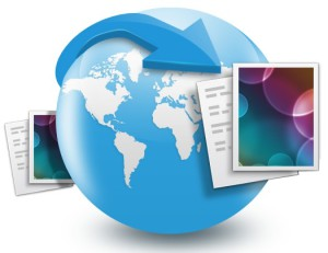web host,web hosting,free web host
