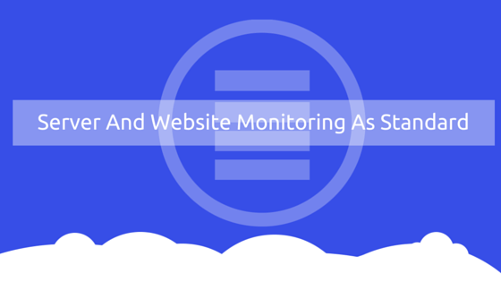 Get Your IT In Shape Today With Free Server Monitoring