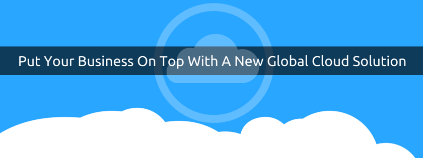 Netcetera launches new Global Cloud Hosting in 43 locations worldwide