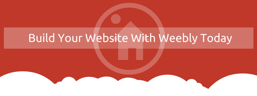 Netcetera now offering Weebly Sitebuilder