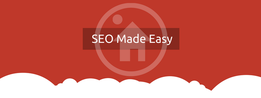 Netcetera Launches Simple Do-It-Yourself SEO