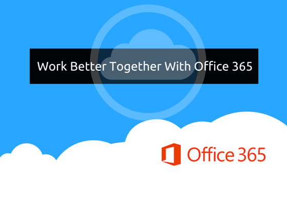 microsoft office banner template melo in tandem co
